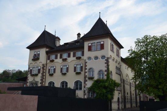 001 Kirchdorf