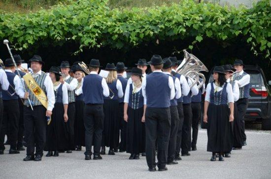 016 Kirchdorf