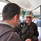 2010 Michaeli Kirchtag 20100926 0007