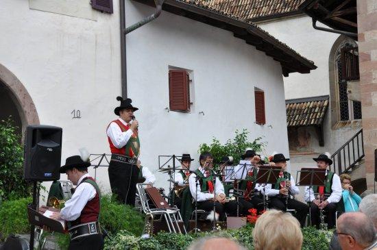 2010 Michaeli Kirchtag 20100926 0013