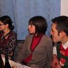 2010 11 Cäcilliafeier 120