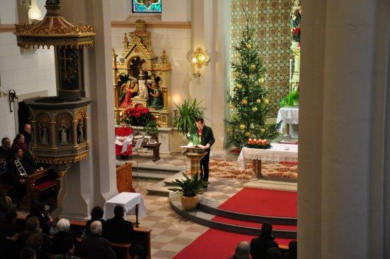 2010 12 Weihnachtsmesse 048