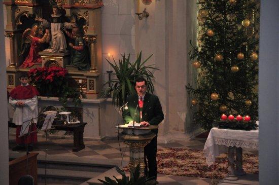 2010 12 Weihnachtsmesse 052