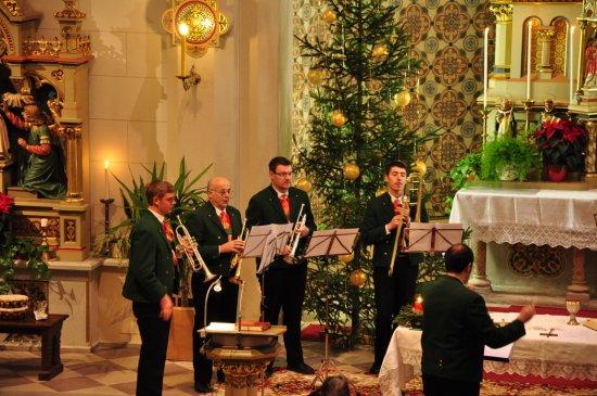 2010 12 Weihnachtsmesse 054