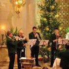 2010 12 Weihnachtsmesse 056