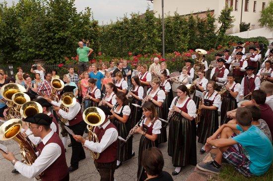 BKE Wiesenbachweg 20150807 014
