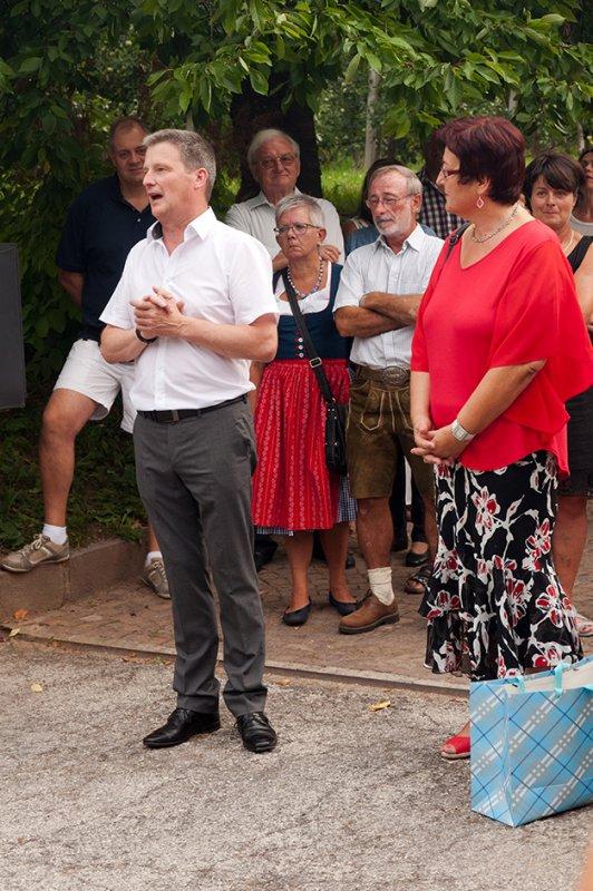 BKE Wiesenbachweg 20150807 024