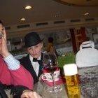 Fasching 20110303 0103
