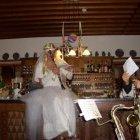 Fasching 20110303 0105