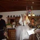Fasching 20110303 0106