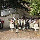 Kirchtag BK 19 05