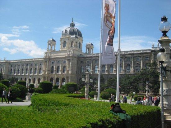 Wien - 31