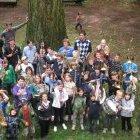 Matschatsch 2010 Gruppenbild